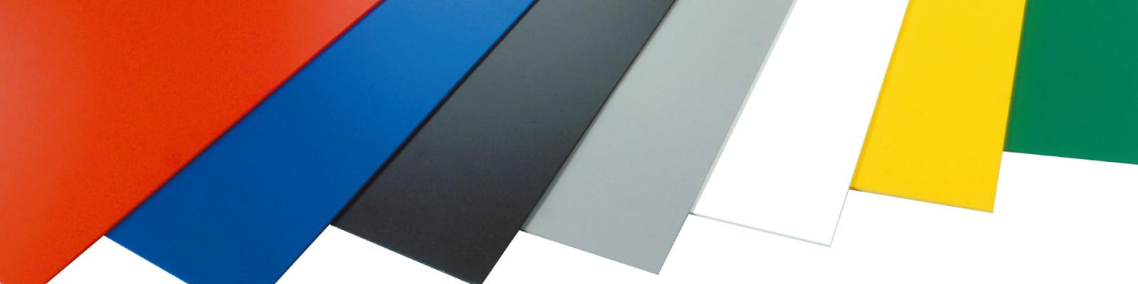 PVC Foam Sheet   Expanded PVC   Sintra   Celtec   Palight
